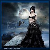 gothic-gbpic-42