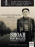ShoahBalles 3